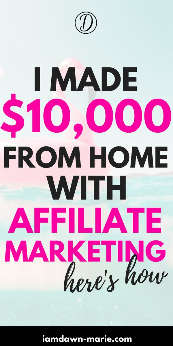 Make Money With FlexOffers – Easy Guide to Affiliate Marketing – Angel International