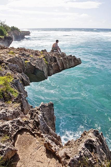 Maha-ulepu, Kauai #kauai #hawaiilife #hawaii #ocean www.hawaiilife.com