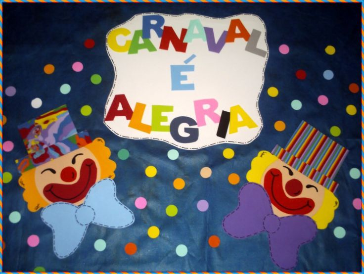 painel carnaval 3