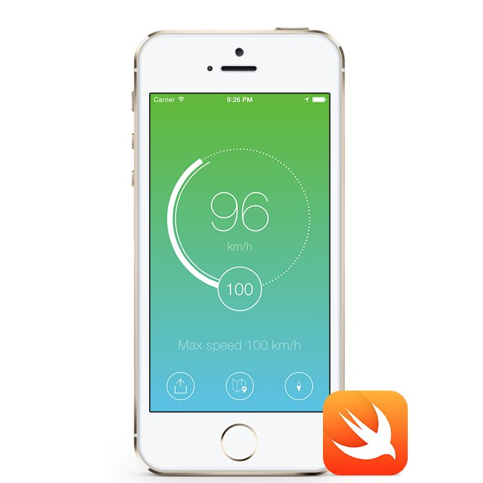 17 best iOS App Design images on Pinterest | Ios app design ...