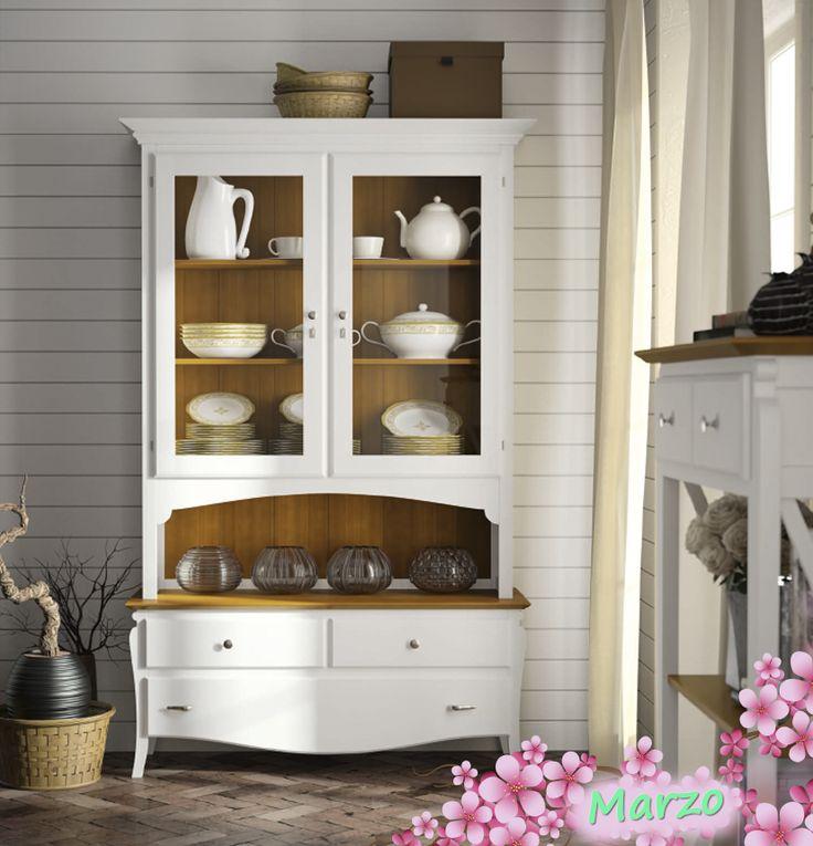 Muebles especiales que le darán un toque elegante y diferenciador a tu hogar ¿Te gustan?💖💖💖 #Decoración #Diseño #Estilo #Muebles #Personalidad #Elegancia #BuenasTardes Muebles Sárria [ Más información➔https://goo.gl/C0QL72 ]