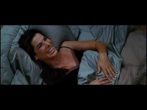 Wickedly funny blooper reel from Sandra Bullock and Ryan Reynolds new comedy The Proposal - in cinemas Wednesday July 22.