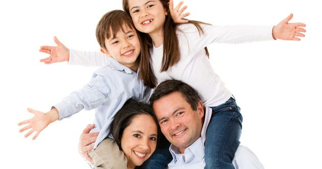 5 Cara untuk Menomorsatukan Pasangan Anda