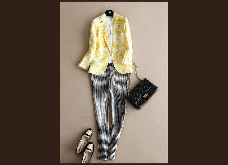 В продаже UPS Fedex бесплатная доставка! Миранда керр в . с . бейонс ноулз стиль роман цветочный жаккард куртка, Фрейзер цветок печать пиджак, принадлежащий категории Спортивные куртки и относящийся к Одежда и аксессуары для женщин на сайте AliExpress.com | Alibaba Group