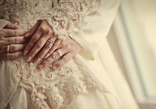 Malay Wedding Traditions | Wedding Guide Asia - Find your wedding photographer, wedding planner, gowns and more!