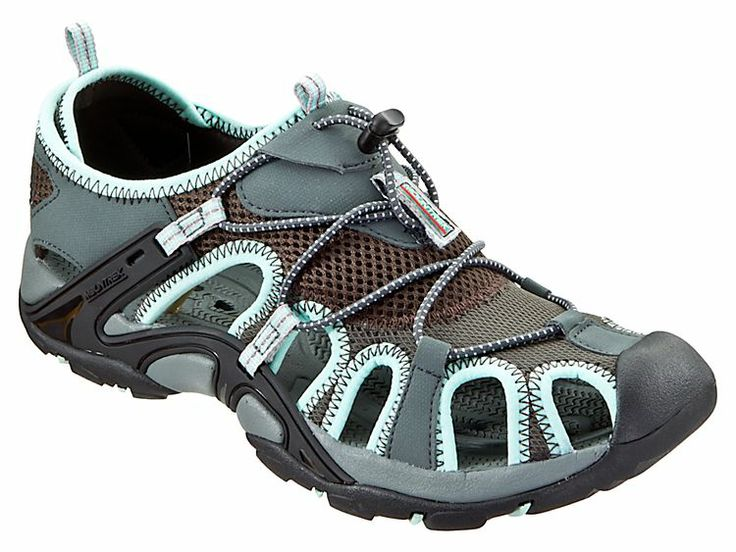 17 Best images about Water shoes on Pinterest | Gray, Shoes and ...