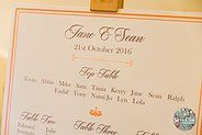 Emberwood Creative - Wedding Stationery in Anglesey   Stationery  www.emberwoodcreative.com/stationery