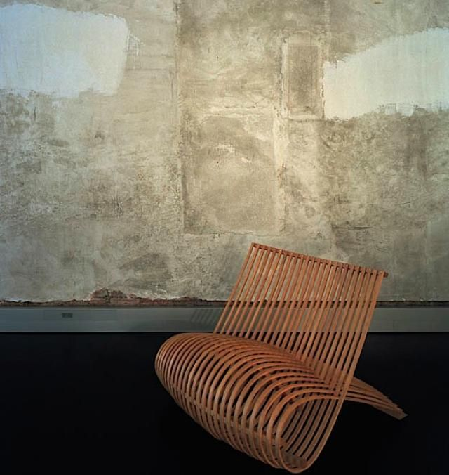 17 best images about wooden chair by newson on pinterest