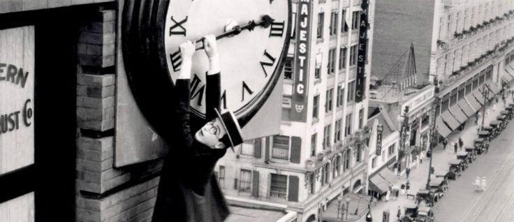 5 exemplos de efeitos especiais incríveis em filmes dos anos 20 e 30  #comofazerefeitosespeciais #efeitosespeciais #efeitosespeciais3d #efeitosespeciaisincríveis #ficçãocientífica #filmescomefeitos #filmescomefeitosespeciais #harrypotterefeitosespeciais #históriadeefeitosespeciais #melhoresefeitosespeciais #temposmodernos