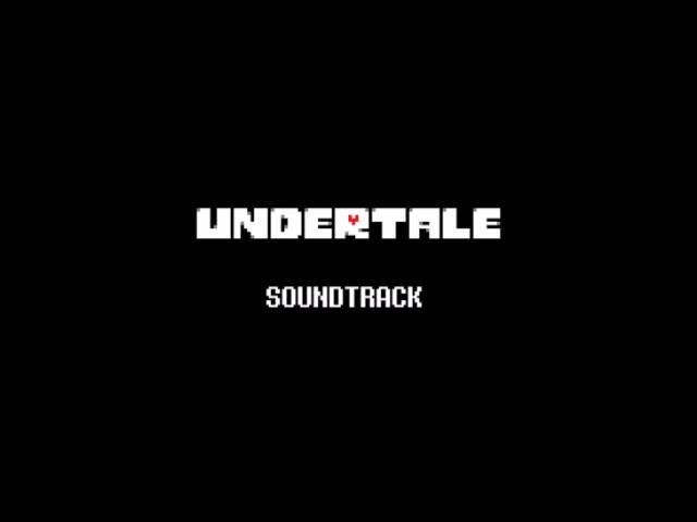 Undertale OST: 071 - Undertale - https://www.musicnation.site/undertale-ost-071-undertale/