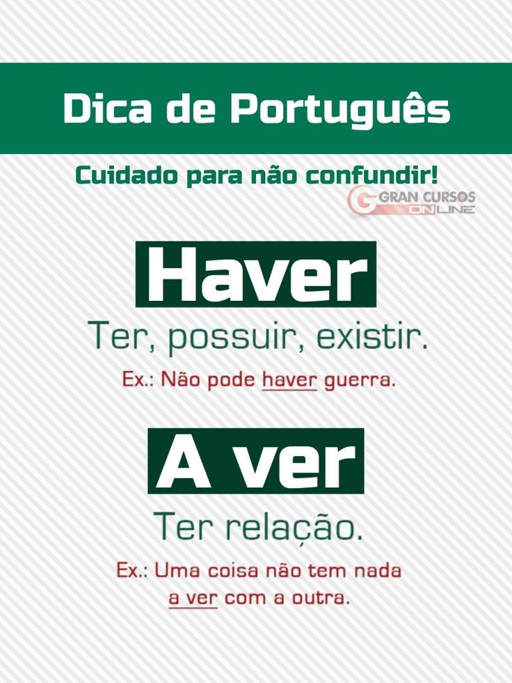 Portuguese Language, Writer Tips, Study Planner, Creepypasta, Teaching, Writing, Books, Definitions Of Words, Meaning Of Words
