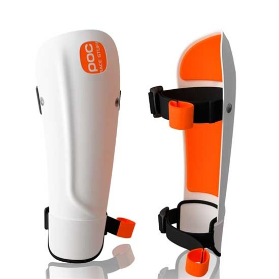 POC Ski Racing Arm Guards ok I need these