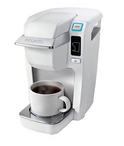 Keurig Coffee Maker Wonot Work : Keurig, Brewing and Minis on Pinterest