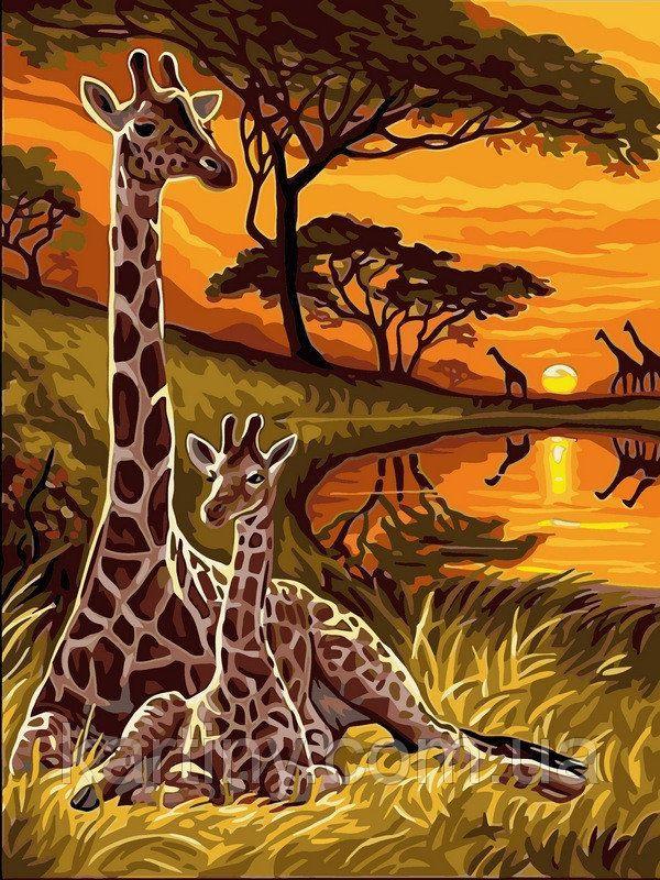 талантливая актриса картинки для декупажа природа и животные африки внешнего