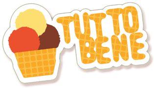 мороженое логотип сердечко - Google zoeken