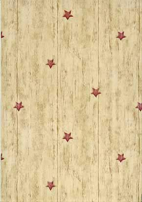 Textured Tan Star Wallpaper Wallpapers Etc Pinterest