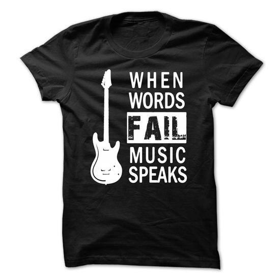 Fender Guitar - #gift for teens #coworker gift. PRICE CUT => https://www.sunfrog.com/Music/Fender-Guitar.html?id=60505