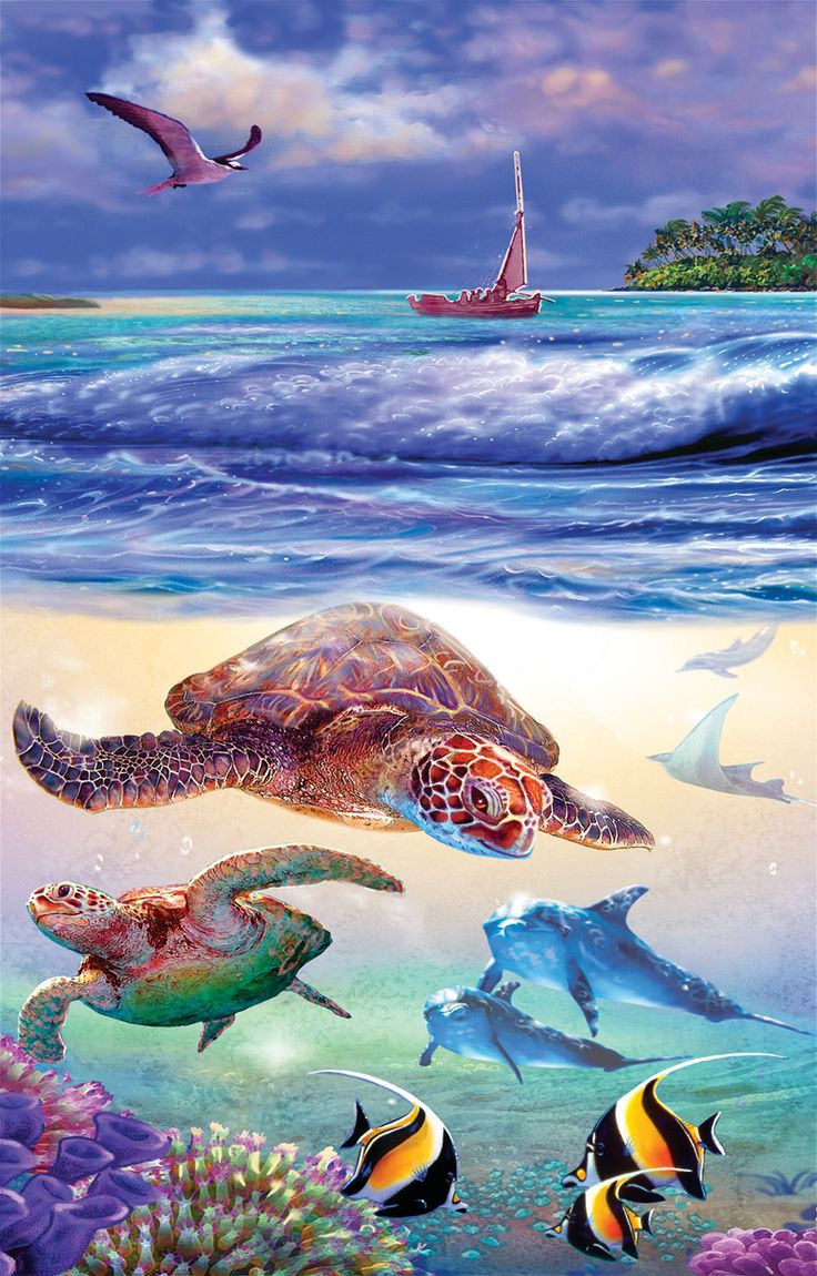 57 best puzzles images on pinterest jigsaw puzzles puzzle 2000