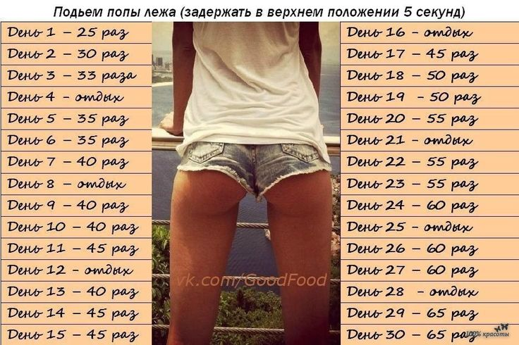 программа приседаний планка пресс скакалка обруч: 4 тыс изображений найдено в Яндекс.Картинках