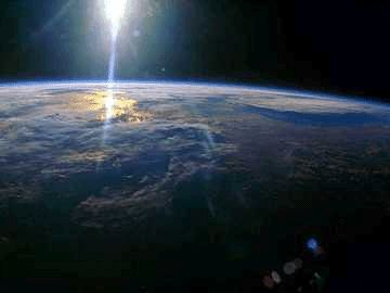 11 - i find outer space inspirational - who knows what is out there ! #amazingfinds