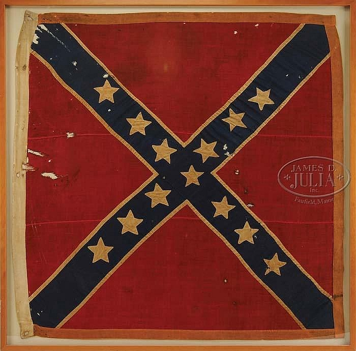 Rebel by choice... Southern by the grace of God...