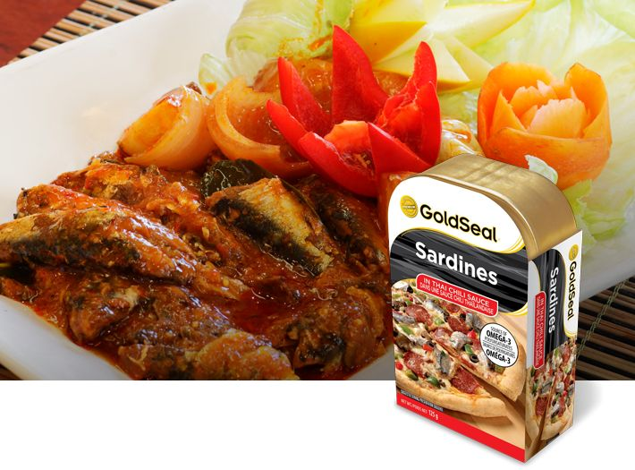 sardines-in-thai-chili-sauce