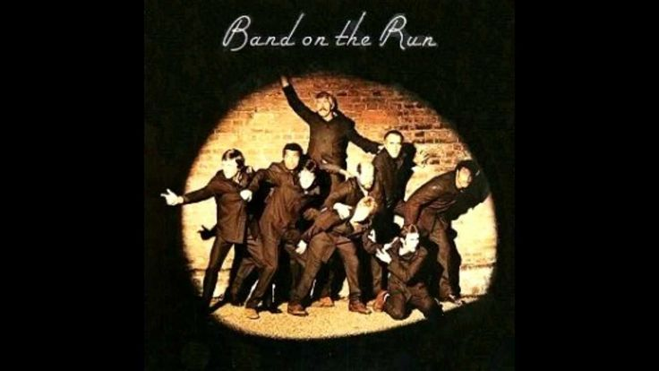 Paul McCartney & Wings - Band on the Run (full album 1973) [HD]  http://1502983.talkfusion.com/product/connect/