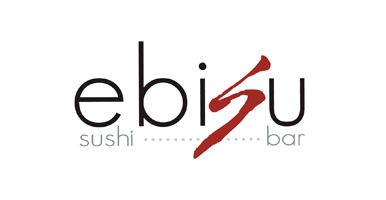 Ebisu Sushi Restaurant and Bar San Diego