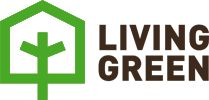 Living Green E-Shop