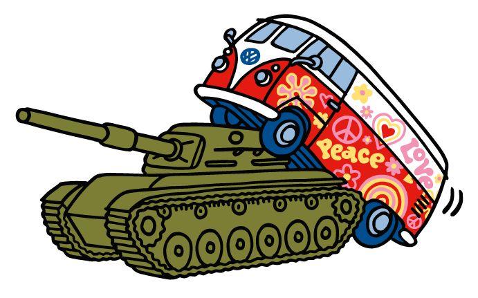 peaceandwar-categoria.png (691×431)