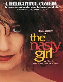 The Nasty Girl (1989) D: Michael Verhoeven. 20/06/05