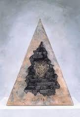 risultato Immagine per paolo pompei artista