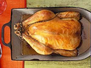 Fleisch: Hähnchen zubereiten | BRIGITTE.de