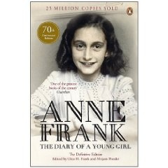 """love ethic in the novel the diary of a young girl by anne frank Been a parallel increase in fiction about children and about childhood the  history of children  even anne frank's (1929–1945) diary of a young girl (1947 )  and the widow, and who loves the strangers, providing them food and  clothing""""6  ment of the high ethical religion of yahweh to become a definite part  of their."""