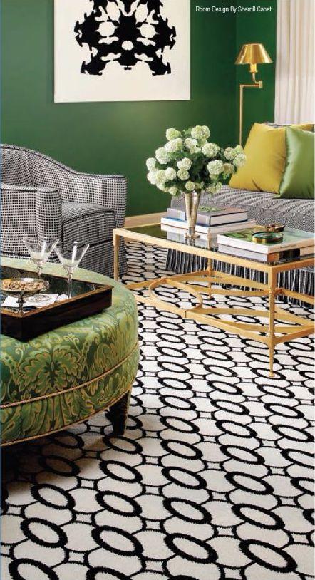 49 Best Images About Stark Carpet On Pinterest Carpets