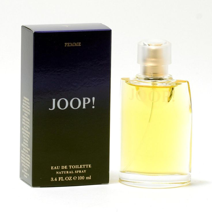 JOOP! by Joop! Perfume for Women (EDT SPRAY 3.4 OZ) *** Quickly view this special  product, click the image : Travel Skincare