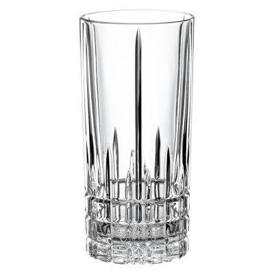 Spiegelau Perfect Long Drink Glass - Set of 4 - 4500179