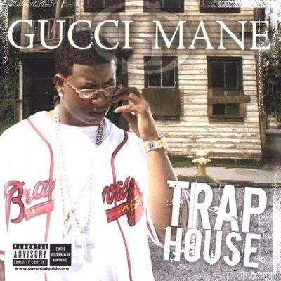 Personnel: Gucci Mane; Khujo Goodie, Killer Mike , Lil Scrappy , Young Jeezy, Jody Breeze, Young Snead, Torica, Mac Bre-Z, Bun B. Recording information: Big Cat Studio; PatchWerk Studios. For Atlanta