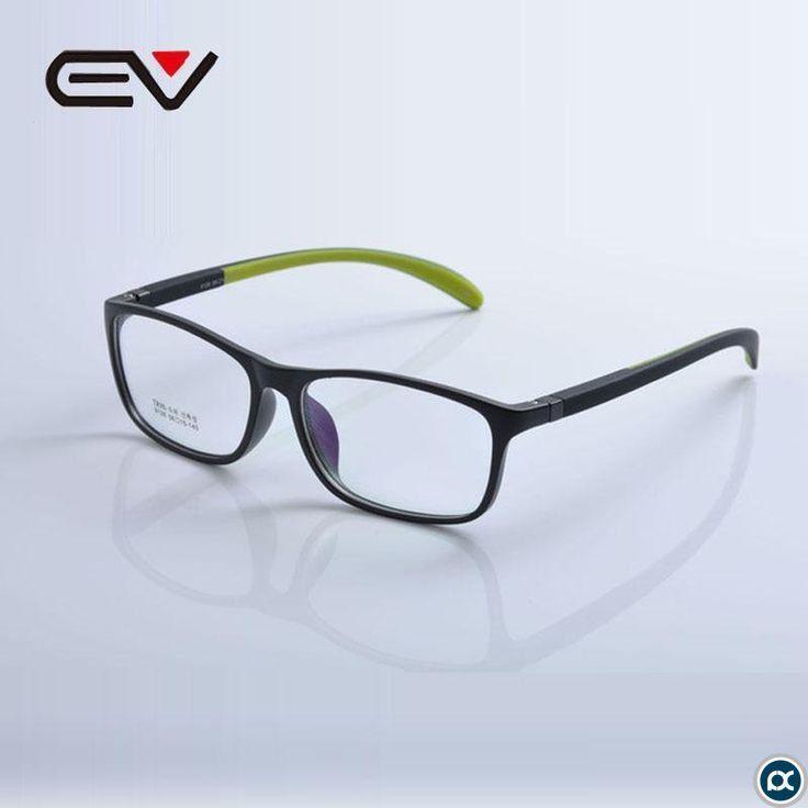 Eye glasses frames for women eyeglass frame eyewear spectacle frame sport round … – Brillengestelle