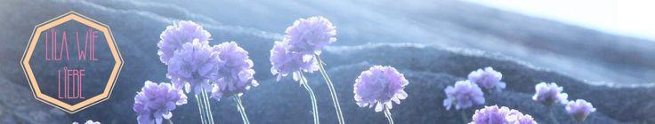 Neugeborenen-, Frühchen- und Puppenhose: Broekje mini - selbst nähen - lila wie liebe -