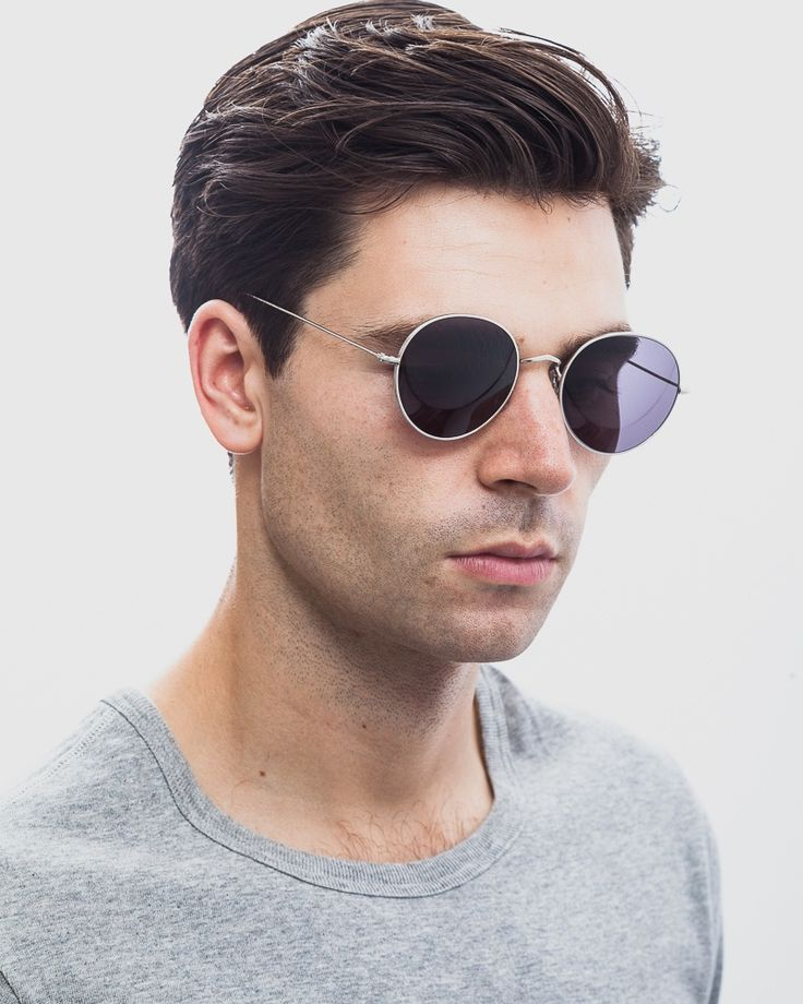 Algha Works Eyewear – Traditional Frames Made In England. http://www.selectism.com/2014/08/18/algha-works-eyewear-traditional-frames-made-in-england/