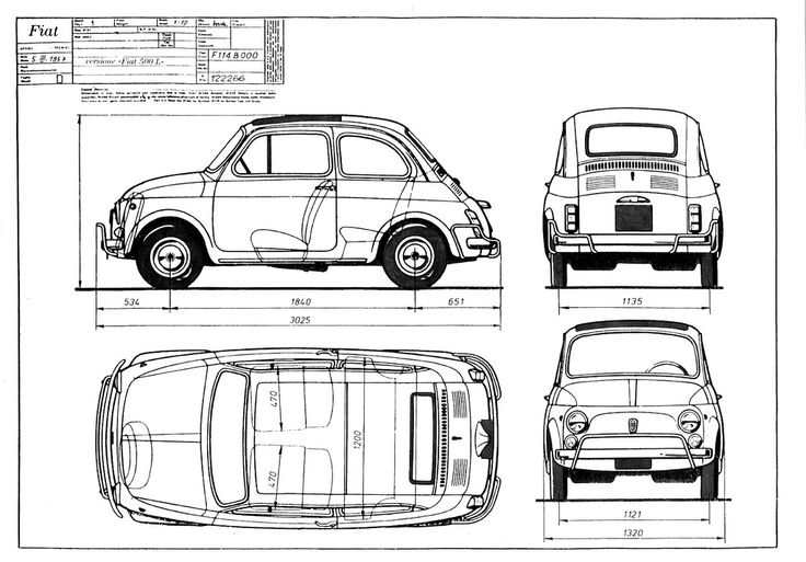 63 best images about design drawings on pinterest