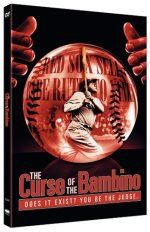 The Curse of the Bambino [2004]  with Ben Affleck  ON SALE $1.99 WITH $2.69 SHIPPING