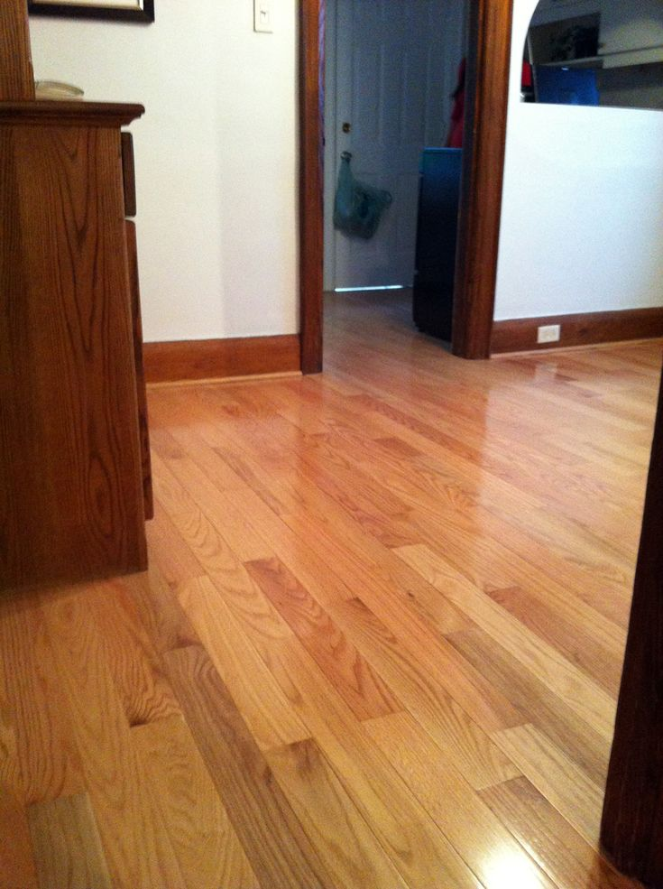 Hardwood Flooring Installation in Toronto by Impact Carpentry. Planning to install new hardwood floors this year? Call us for a quote on the complete project. CALL US! 647-620-2412 #ImpactCarpentry #TOCarpenter #Toronto #GTA #NewHomes #HardwoodFlooring http://impactcarpentry.ca/