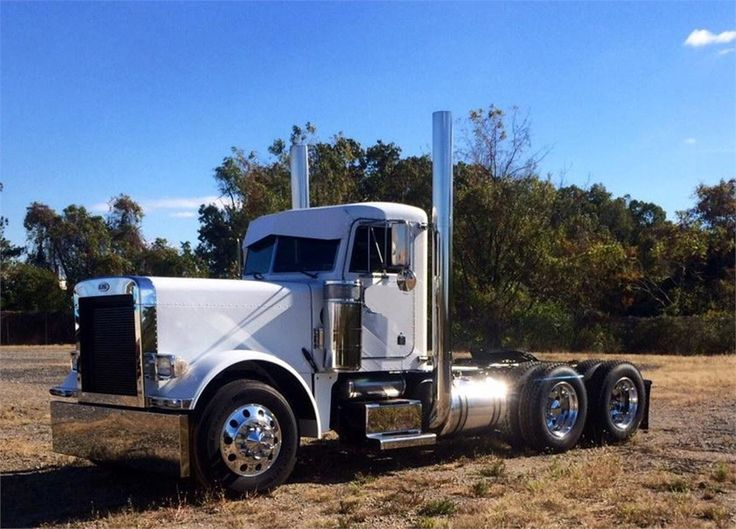 2001 PETERBILT 379EXHD For Sale At TruckPaper.com. Hundreds of dealers, thousands of listings. The most trusted name in used truck sales is TruckPaper.com.