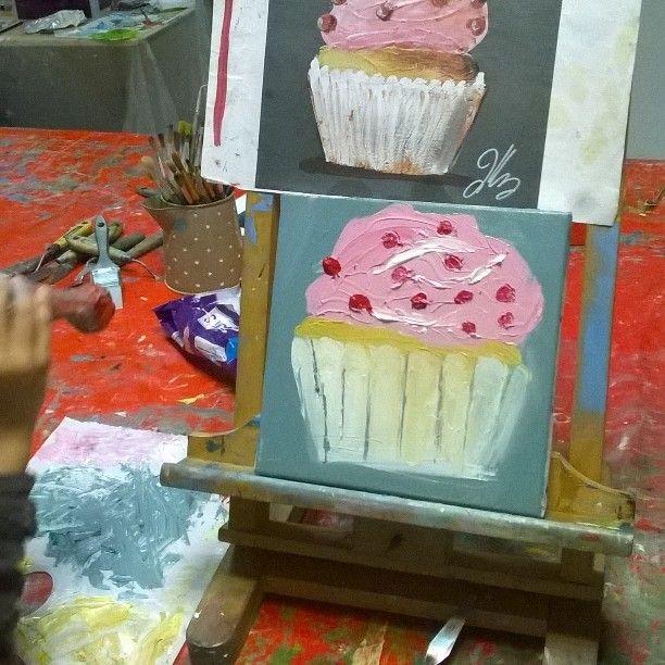 17 meilleures images propos de tableau d 39 enfants d apr s for Peindre un tableau