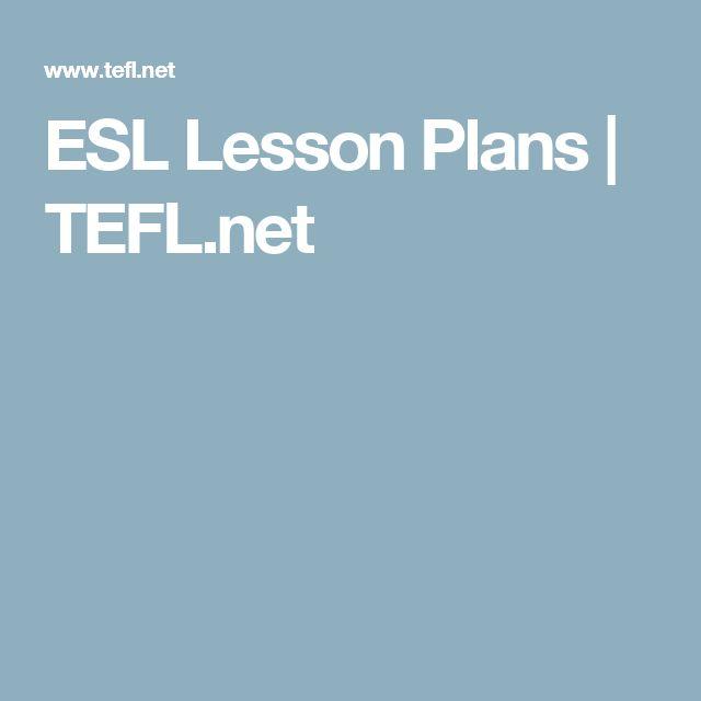 ESL Resources for Teachers   GoAbroad com ESL Tower ESL Puzzles