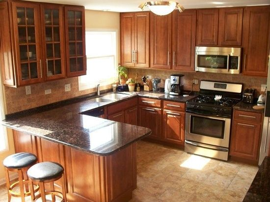 1000 Images About Kitchen Remodel On Pinterest Parks Transitional Kitchen And Villas