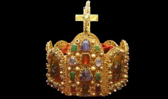Ekumeniczne Święte Cesarstwo
