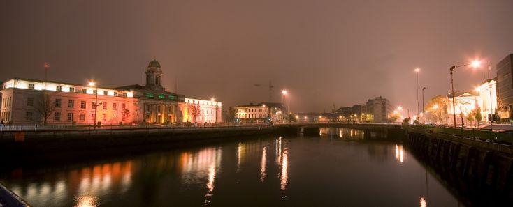 Ιρλανδία: Στη μυστηριώδη πατρίδα του Όσκαρ Ουάιλντ